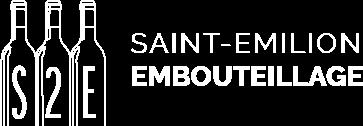 Saint-Emilion Embouteillage